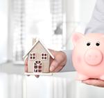 retirement-account-beneficiary