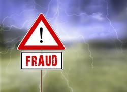 ambulette-companies-medicaid-fraud