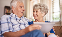 We provide clients with easy to understand, timely information about Medicaid planning and eligibility, nursing home law, and all issues of elder law. (718) 333-2394