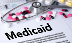 We specialize in assisting in the Medicaid planning application process. (718) 333-2394