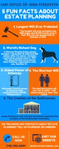 fun-facts-about-estate-planning