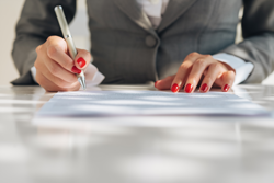 Amending a Will or Trust