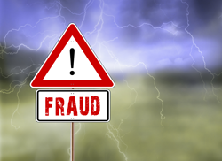Avoiding Medicaid and Medicare Scams