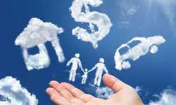Common Law Couple Estate Planning