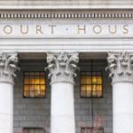 missing-not-dead-probate-court