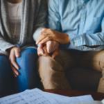 Spousal-Lifetime-Access-Trust