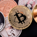 Cryptocurrency as Asset Protection Tool