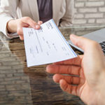 How To Address Employer Who Does Not Pay