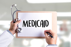 Medicaid Fraud Cases on the Rise