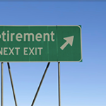 How Retirement Accounts Factor into Estate Planning