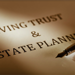 Estate Planning for Unmarried People