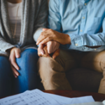 How to Talk Estate Planning with Family