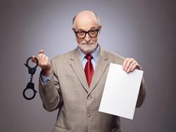 Reporting Dental Medicaid Fraud