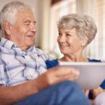 Selecting A Nursing Home