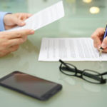 How to Revoke a Power of Attorney