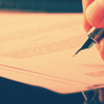 The Benefits of Non-Probate Transfers