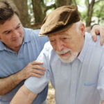 Protecting assets from nursing home