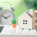Taxes in Estate Planning