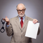 How to Recognize and Avoid Senior Scams