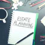 The Risks of Estate Planning