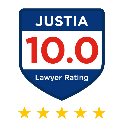 Justia Reviews
