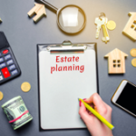 common-estate-planning-mistakes
