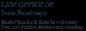 law-office-of-inna-fershteyn