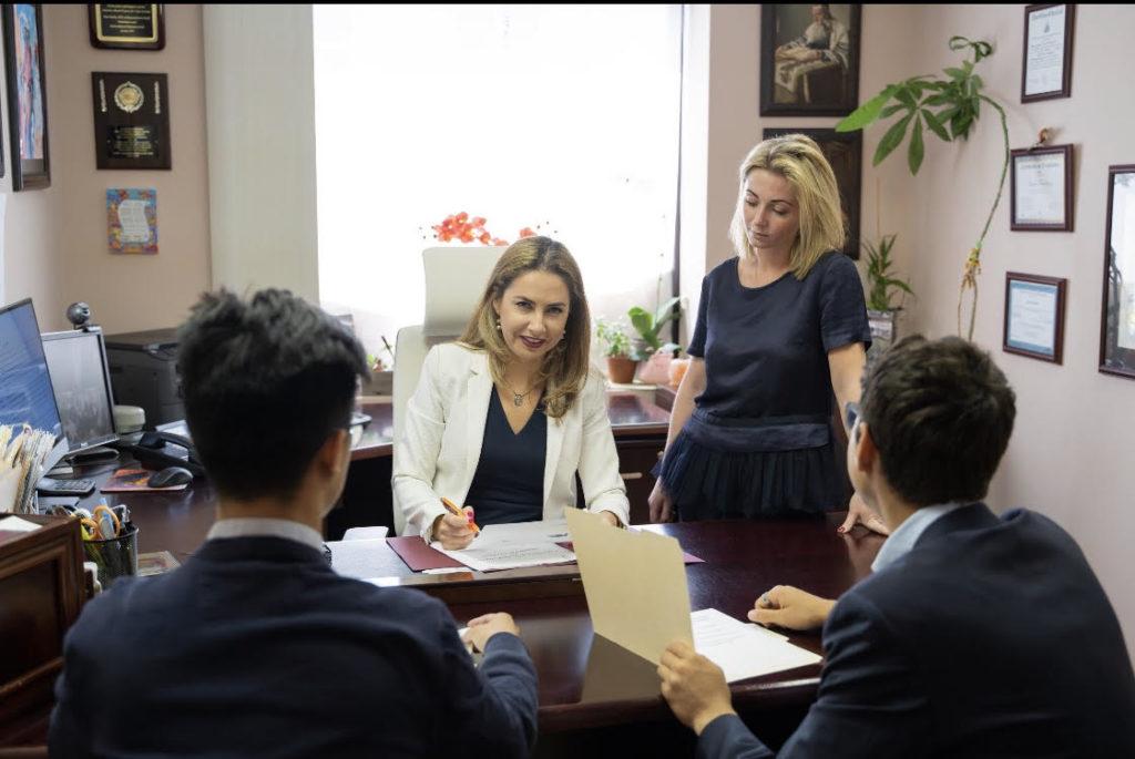 law-office-of-inna-fesheyn