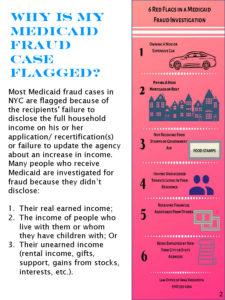 why-is-my-medicaid-fraud-case-flagged
