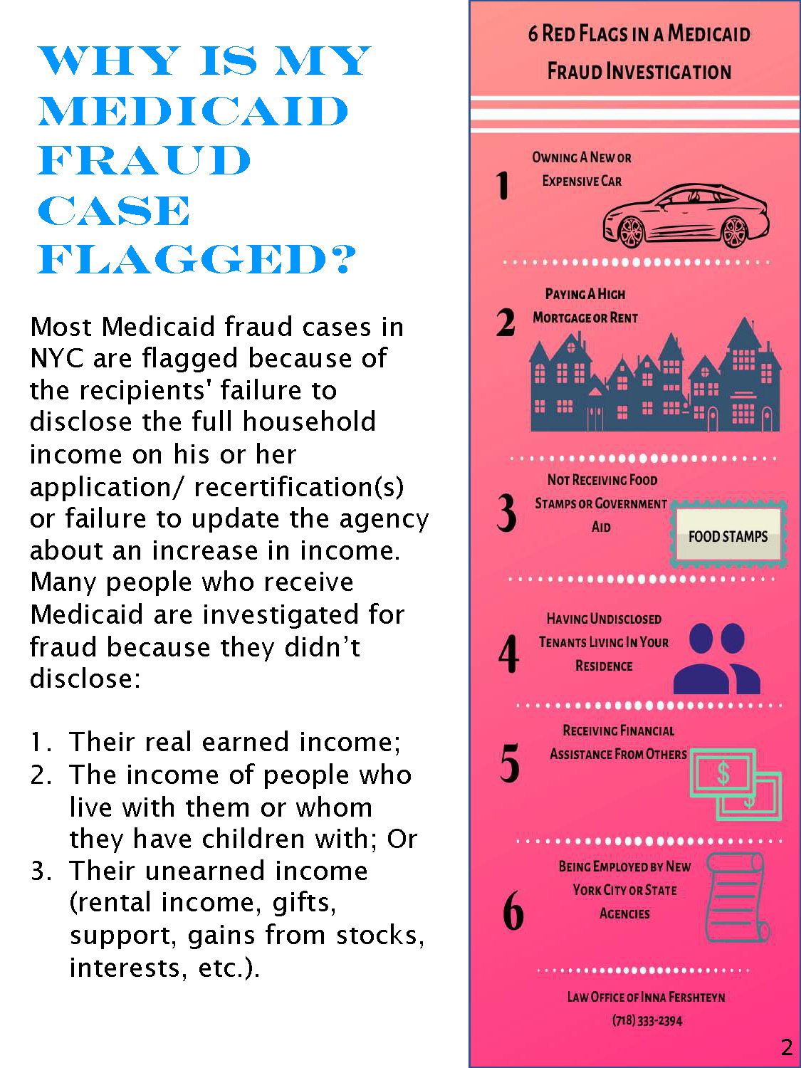 why-is-my-medicaid-fraud-case-flagged