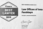bird-eye-best-lawyer