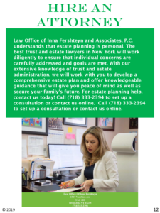 hire-an-attorney