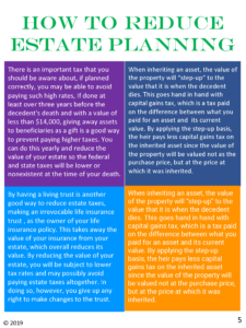 how-to-reduce-estate-planning