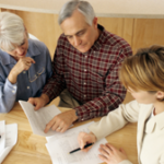 Common Medicaid Planning Mistakes
