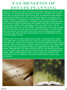 tax-benefits-of-estate-planning