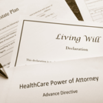 What Is A Revocable Living Trust