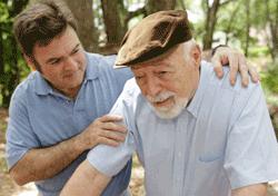 Living Will vs Do-Not-Resuscitate Order