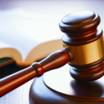 How to Find A Good Estate Attorney