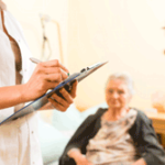 New Medicaid Lookback Period