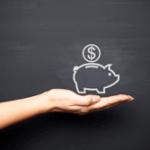 529 Savings Plan Re-contribution