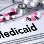Medicaid Lookback 2020-2021