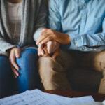Top 5 Reasons for Elder Law Planning