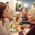 Holiday Season is the Perfect time to Guide your Loved Ones through the Estate Planning Process