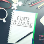 Essential Estate Planning Tips for the Upcoming New Year 10 Essential Estate Planning Tips for 2021