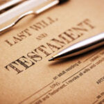 Making Changes to an Existing Will in NY