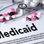 Impact of Covid-19 Stimulus Check on Medicaid Eligibility