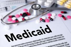 Impact of Covid-19 Stimulus Check on Medicaid Eligibility