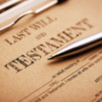 Can my will still be valid if I move to another state?