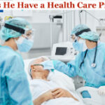 Not Drafting a Power of Attorney and Health Care Proxy Amidst Pandemic