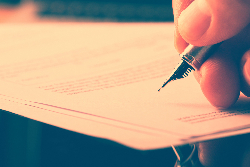What is the difference between probate and estate administration?